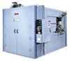 Normal Duty Walk-In Oven -- SWN-68-8