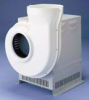 Labconco Fiberglass Motor Blowers -- sc-16-090-25 - Image