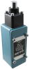 Snap Action, Limit Switches -- 480-3922-ND -Image