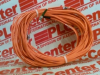 FIBER OPTIC CABLE DUPLEX RISER ST/ST 15METER -- EFN110015MSTST - Image
