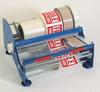 Tape/Label Dispenser,Carton Sealing Tape -- 3UAX6