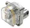 M500 Peristaltic Pump