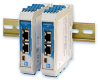 BusWorks XT Series – XT1121 Ethernet Discrete I/O Module, Modbus/TCP & i2o