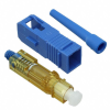 Fiber Optic Connectors -- 298-12680-ND -Image