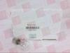 FEDERAL SIGNAL K8107194A ( LAMP, INCANDESCENT, LITESTAK, 15W, 120V ) -Image