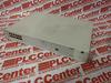 3COM 3C16901A ( ETHERNET SWITCH 3300 12PORT SUPERSTACK II ) -Image