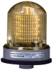 LAMP, INDICATOR, LED, 420mA, AMBER -- 22H4921