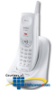 Uniden 2.4GHz Cordless Phone -- EXP4240