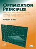 Optimization Principles:Practical Applications to the Operation and Markets of the Electric Power Industry -- 9780470545454