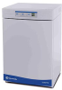 Fisher Scientific Isotemp CO<sub>2</sub> Incubators -- hc-13-255-25 - Image