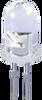 5MM INFRARED EMITTER -- WP7113F3C