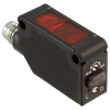 Optical Sensors - Photoelectric, Industrial -- 1110-1802-ND -Image