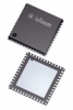 Automotive Embedded Power ICs (System-on-Chip), 3-Phase Bridge Driver with Integrated ARM® Cortex™ M3 -- TLE9871QXA20