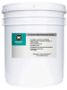 Dow Corning Molykote 41 Extreme High Temperature Bearing Grease Black 3.6 kg Pail -- 41 GRSE 3.6KG PAIL