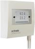 Humidity Transmitter -- HF3