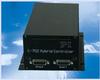 Hybrid System Controller -- C-702 - Image