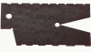 Acme Standard Screw Thread Gage -- 284 - Image