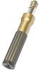 Gedore TLS Cleanroom Preset Torque Screwdriver -- 015089 - Image