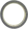 Norton® 23A30-G12VCP Vit. Wheel -- 66253465129 - Image