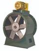 Industrial Duct Fan -Image