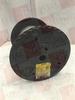 PARKER DL604 ( HOSE 400PSI PRICE/FT ) -Image