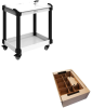 MultiTek Cart (Unassembled) (31