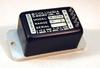 Linear Accelerometers -- SA-107LNC