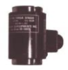 Mini Flange Reaction Torque Sensor -- 01036 - Image