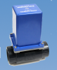 Series 83 A Electromni® Actuators - Image