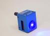 CompactCure Spot -- COM-3-420