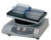 Heidolph Duomax 1030 Rocking Shaker -- sc-13-878-459