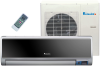 13 SEER Products: Comfort Ease Mini-Split Ductless Air Conditioners and Heat Pumps -- KSWM009-H113Q - Image