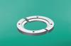 Adaptive Bolt Ring - Image