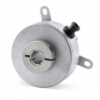 Rotary encoders // Incremental encoders (ROTAPULS + ROTAMAG) // Hollow shaft -- C50