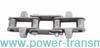 Cast Iron Chain BRH188
