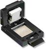 Kelvin Test Socket - Image