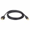 USB Cables -- U004-006-R-ND -Image