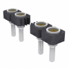 Rectangular Connectors - Headers, Receptacles, Female Sockets -- SAM1107-11-ND -Image