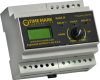 Frequency Monitor -- Model 29 - Image