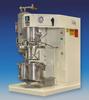 Laboratory Dual Shaft Mixer