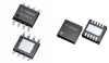 Linear Voltage Regulators for Automotive Applications -- TLS115D0LD