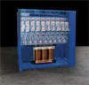 Battery Formation Rectifiers - Image