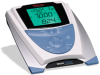 Orion 4-Star Benchtop pH/DO Meter -- 1116000