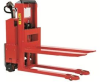 Electric Lift/Electric Push Self Maxi Fork Over Stacker -- HTP30FP36 -Image