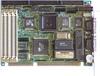 IND-386S INDUSTRIAL CPU BOARD