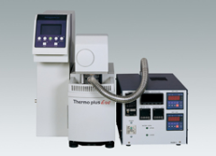 how to select calorimeters and thermal analyzers
