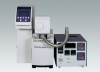 Thermomechanical Analyzer -- TMA 8310