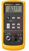 PRESSURE CALIBRATOR 5000 PSIG -- 70145828