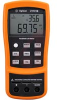 Orange Handheld LCR Meter -- 70180438