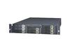Tyan Transport TA26 B2882T26U8H - no CPU -- B2882T26U8H-R